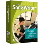finale_songwriter